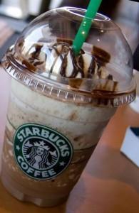 StarbucksVentiMintMochaChipFrappuccino2