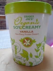 soy_creamy